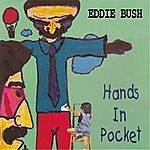 Eddie Bush Hands In Pocket