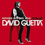 David Guetta Nothing But The Beat Ultimate