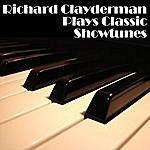 Richard Clayderman Richard Clayderman Plays Classic Showtunes