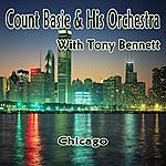 Count Basie & His Orchestra Chicago