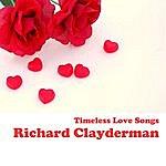 Richard Clayderman Timeless Love Songs