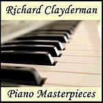 Richard Clayderman Richard Clayderman: Wedding Music