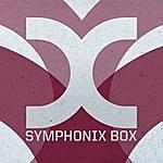 Symphonix Symphonix Box