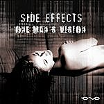 Side Effects One Man´s Vision