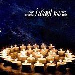 Niko Marks I Want You (Remix) - Single
