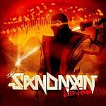 Sandman Red Power - Single