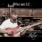 Riley Who Am I ? - Ep