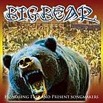 Big Bear Honoring Past & Present Songmakers