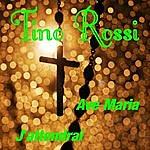 Tino Rossi Ave Maria