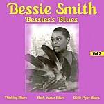 Bessie Smith Bessies's Blues, Vol. 2