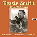 Bessie Smith Bessies's Blues, Vol. 1