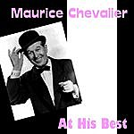 Maurice Chevalier Maurice Chevalier At His Best