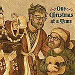 Jonathan Coulton One Christmas At A Time