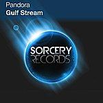 Pandora Gulf Stream
