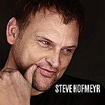 Steve Hofmeyr As Jy My Nou Kon Sien