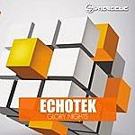 Echotek Glory Nights - Single