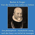 Becker Von Der Kunst Das Leben Zu Lieben