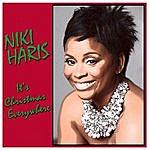 Niki Haris It's Christmas Everywhere