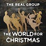Real The World For Christmas