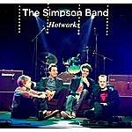 Simpson Hotworks