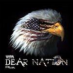 Undakova Dear Nation (Feat. Papi Shank)