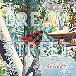 Dream Street Dream Street Holiday