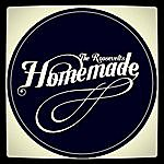 The Roosevelts Homemade