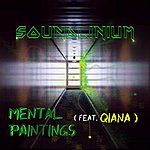 Soundlinium Mental Paintings (Feat. Qiana)