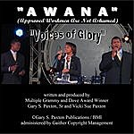 Voices of Glory Awana