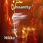 Nikko Insanity