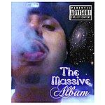 Massive The Massive Album