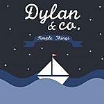 Dylan Simple Things - Ep