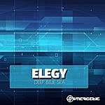 Elegy Deep Blue Sea - Single