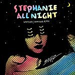 33HZ Stephanie All Night (Whatever/Whatever Remix)