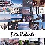 Pete Roberts Pete Roberts