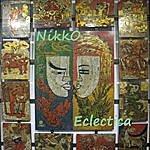 Nikko Eclectica