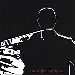 Orphan Project The Orphan Project
