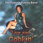 Pamala Stanley Live And Cookin