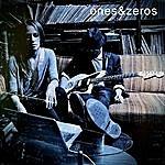 The Ones Ones & Zeros