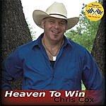 Chris Cox Heaven To Win
