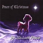 Michael Peace Peace Of Christmas