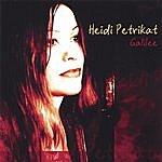 Heidi Petrikat Galilee