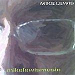 Mike Lewis Mikelewismusic