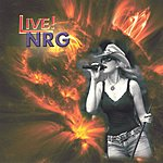 NRG Live Nrg!