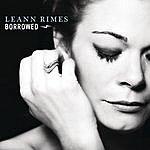 LeAnn Rimes Borrowed