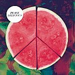 Peace EP Delicious