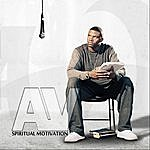 AV Spiritual Motivation