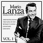 Mario Lanza Mario Lanza Selección De Éxitos Vol. 1