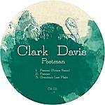 Clark Davis Postman