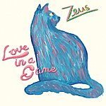 Zeus Love In A Game